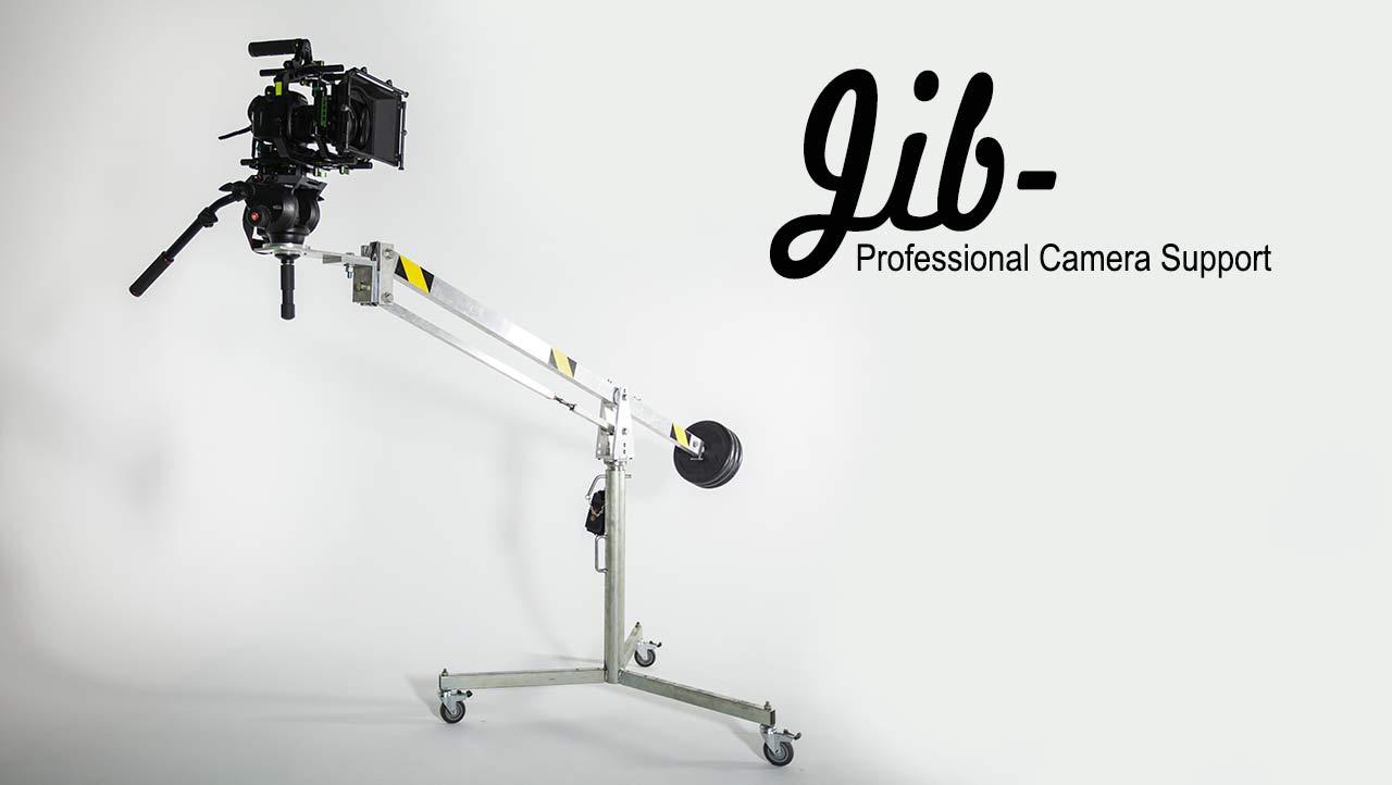 location_JIB_poitiers