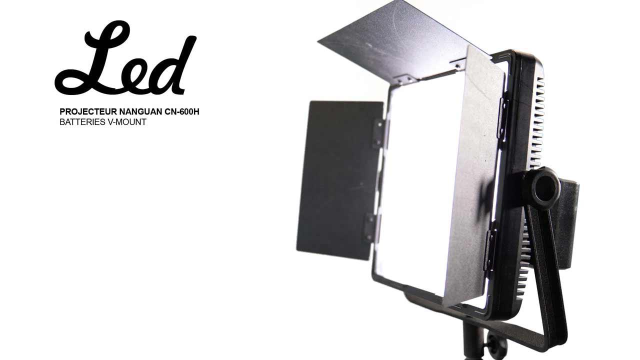 projecteur-LED_poitiers