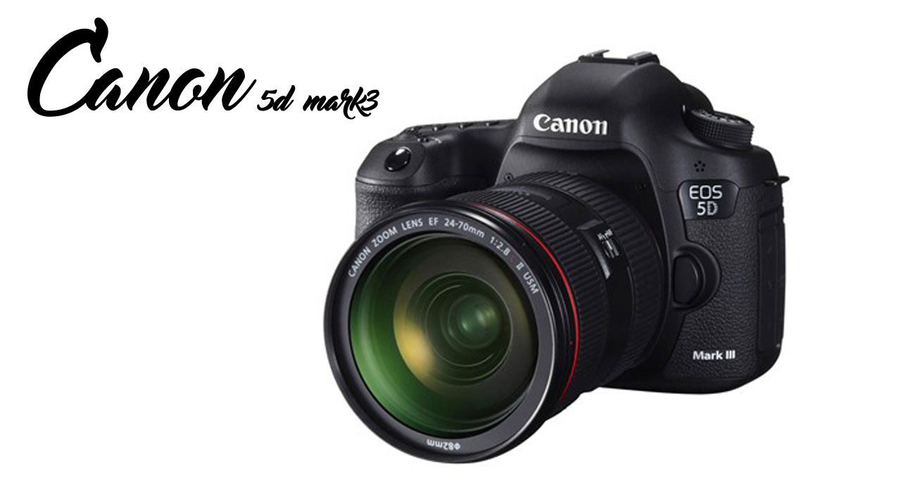 canon5dmkiii_location_grenouilles_productions